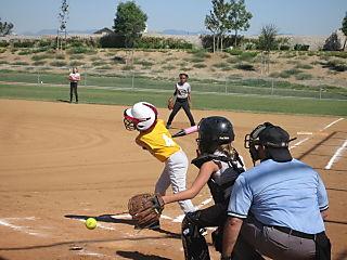Baseball Game 9.26.08 005