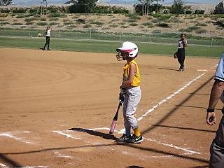 Baseball Game 9.26.08 007