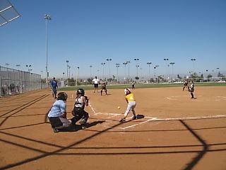 Baseball Game 9.26.08 002