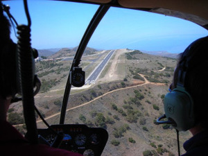 Helicopter_pix