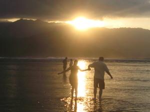 Kauai_first_6_days_096