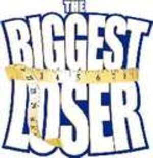 Biggest_loser